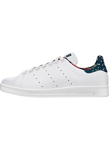 Stan Smith-adidas
